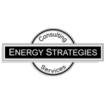 Energy Strategies Logo