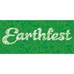 Earthfest Sheboygan