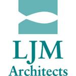 LJM Architects