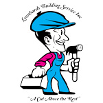 Leonhards Building Service