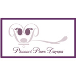 Pleasant Paws Dayspa