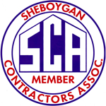 Sheboygan Contractors Association