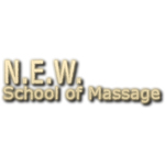 New School of Massage