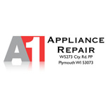 A1 Appliance Repair