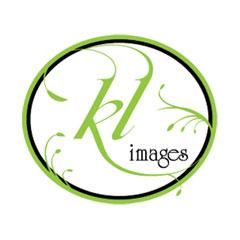 KL Images Logo