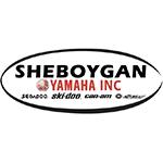 Sheboygan Yamaha Logo